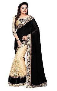 Women's Sari 36