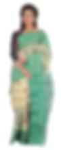 Women's Sari 64
