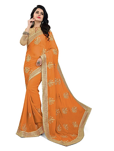 Women's Sari 49