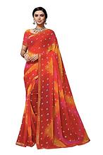 Women's Sari 37