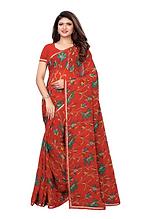 Women's Sari 51