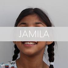 Jamila