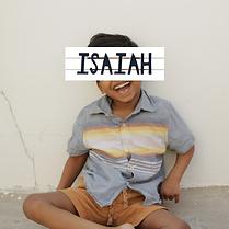 Isaiah SM.png
