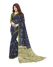 Women's Sari 18