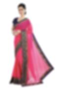 Women's Sari 13