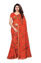 Women's Sari 15