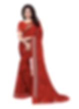 Women's Sari 8