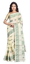 Women's Sari 62
