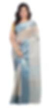 Women's Sari 67