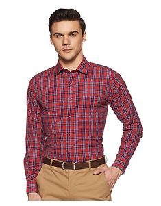 Men's Shirt 8 (42)