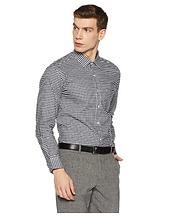 Men's Shirt 7 (38)