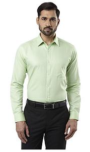Men's Shirt 4 (39)