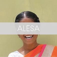 Alesa