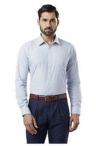 Men's Shirt 5 (40)
