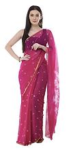 Women's Sari 74