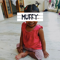 Muffy SM.png