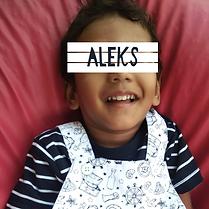 Aleks SM.png