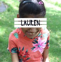 Lauren SM.png