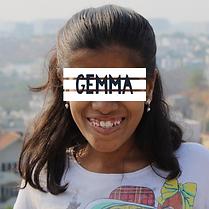 Gemma SM.png