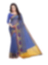 Women's Sari 31