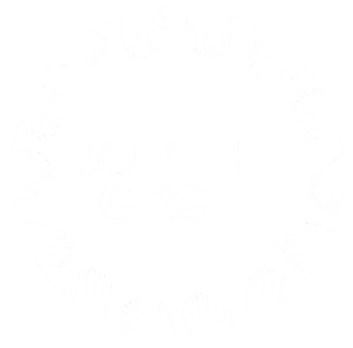 JOIN THE CIRCLE LOGO.png