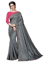 Women's Sari 11