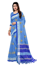 Women's Sari 34