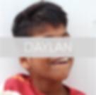 Daylan