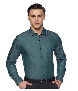 Men's Shirt 2 (40)