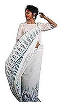 Women's Sari 41