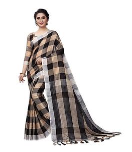 Women's Sari 20