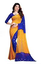 Women's Sari 6