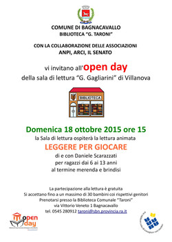 volantino open day bg