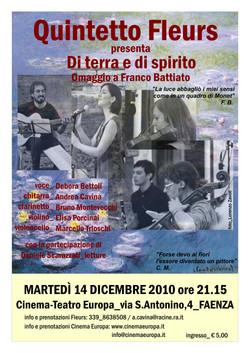 Volantino Fleurs_Cinema Europa_[ET50]
