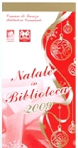 natale_2009