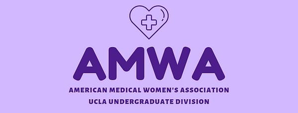 AMWA website header (1).png