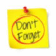 reminder post-it note.jpg