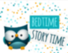 bedtime books - website.jpg