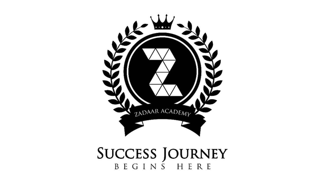 Zadaar Academy