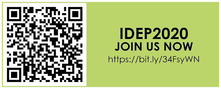 IDEP2020_QRcode-link_19102020.jpg