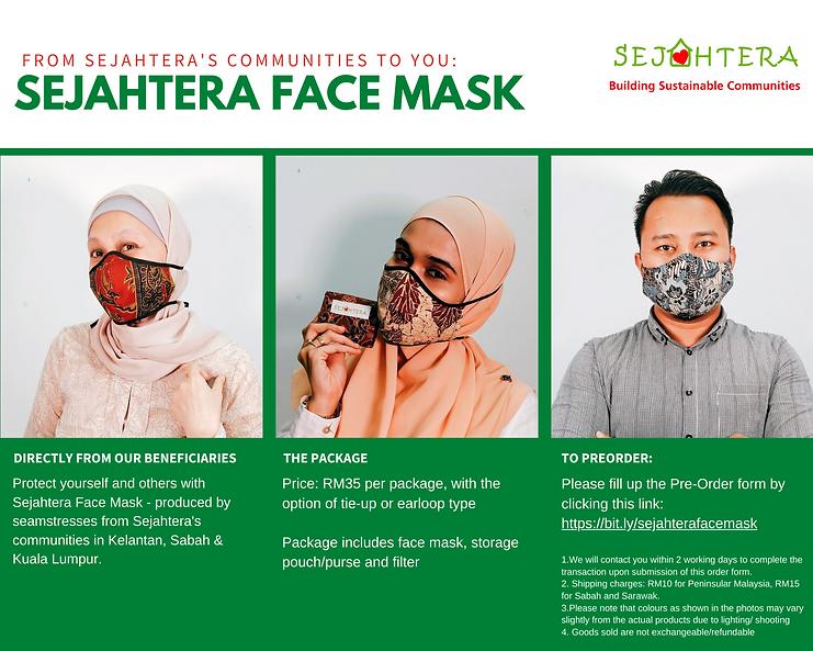 Sejahtera Face Mask_1.png