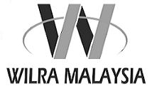 Wilra Malaysia