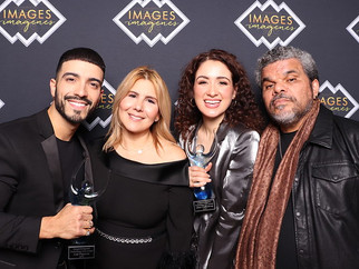 Images/Imagenes Premiere
