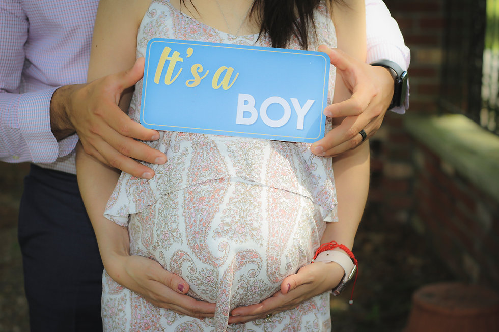 ITs a Boy .jpg