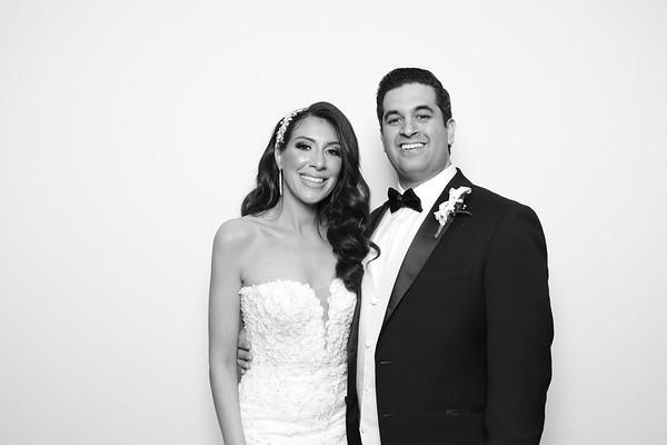 Daniel and Michelle