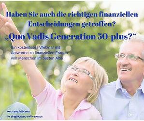 Quo Vadis Generation 50.jpg