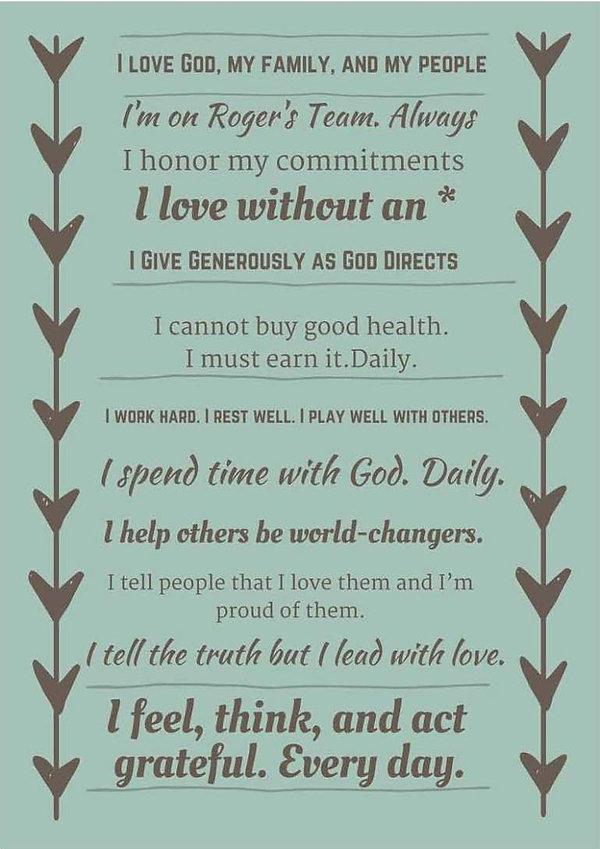 Kathi-Manifesto.jpg