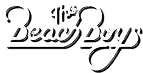 The_Beach_Boys_(Logo).png