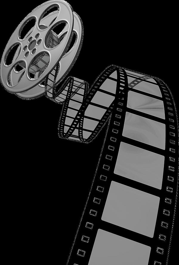 Movie-reel-film-reel-clip-art-image-2.pn