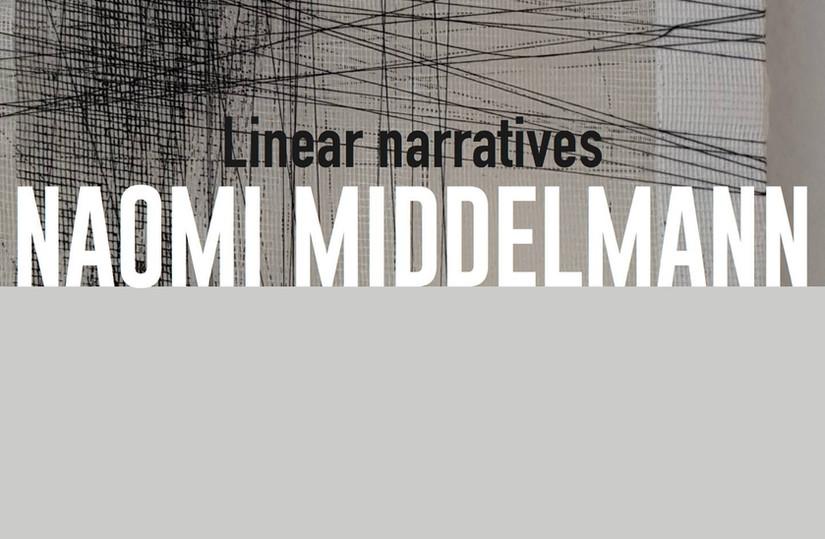 linear narratives